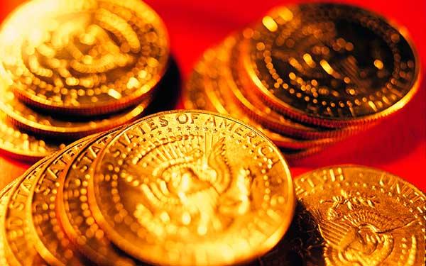 Монеты-фото