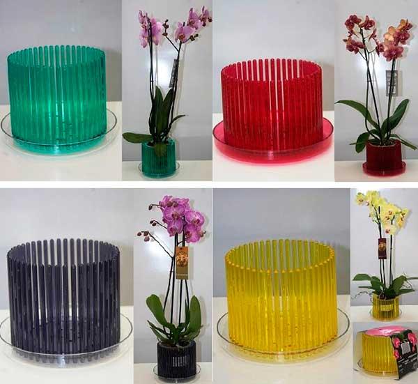 кашпо-корона-для-орхидеи-фото