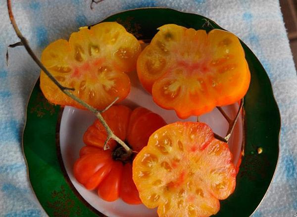 томат-хурма-в-разрезе-фото