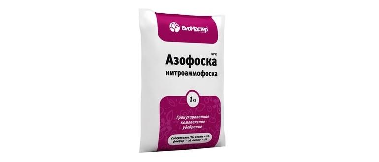 Фото азофоски_главная