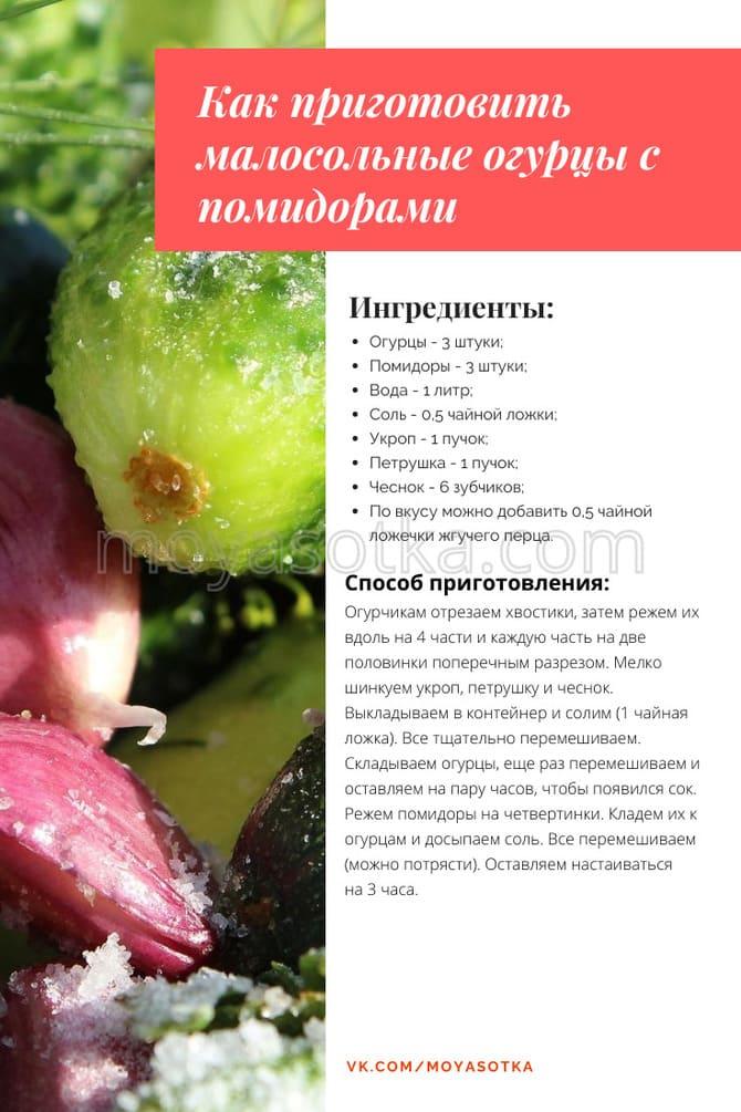 Фото рецепта с помидорами
