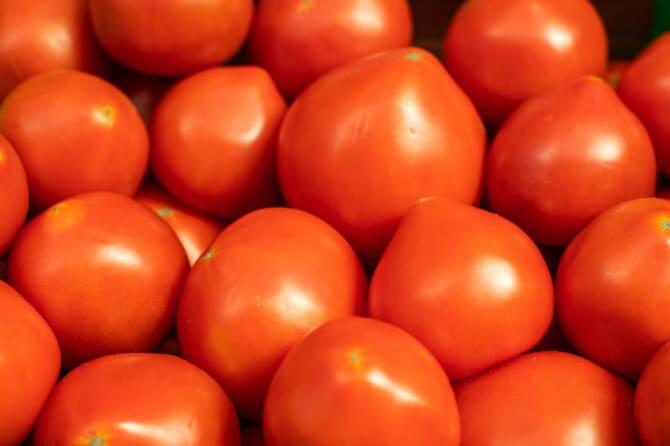 Фото помидоров